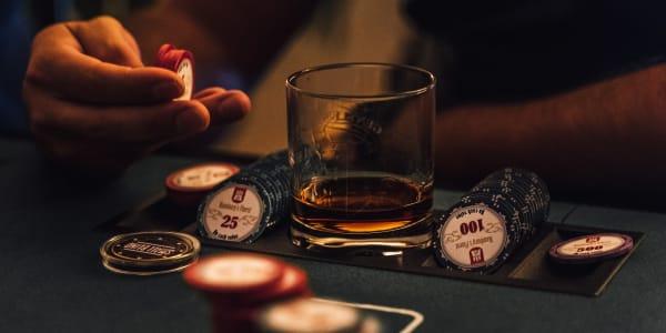 Die dunkle Seite des Online-Pokers: Was Sie wissen müssen