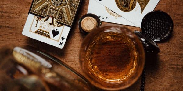 Die Einführung von KI im Poker: Neue Ära des Glücksspiels