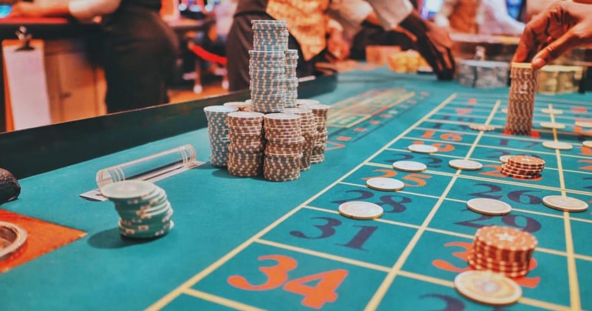 Top 3 Pokervarianten zum Online-Spielen Play