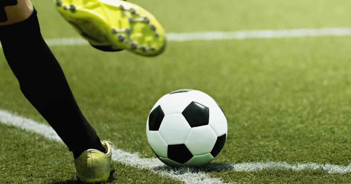Strafen für Ibrahimovic und AC Mailand für Online-Spielothek-Beteiligung