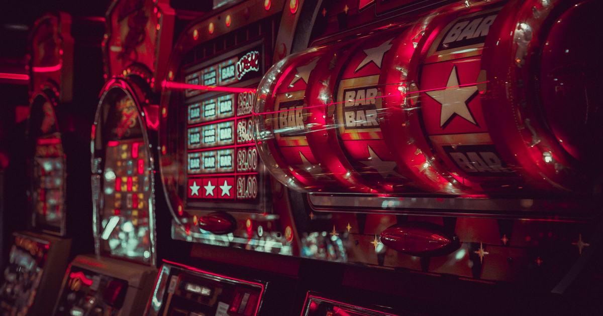 Top 5 Krypto-Spielotheken zum Pokerspielen im Jahr 2021